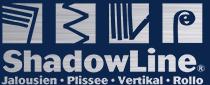 Shadowline Logo